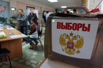 Избирательная комиссия в Ивановской области не смогла прокомментировать ситуацию с нарушениями