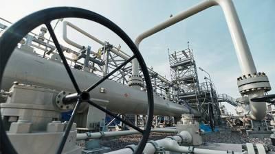 Nord Stream 2 AG заявила о соответствии СП-2 всем техстандартам
