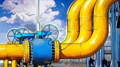 Немецкий регулятор может ускорить сертификацию «СП-2» из-за роста цен на газ