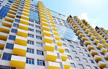 «Пузырь» недвижимости в России вот-вот лопнет