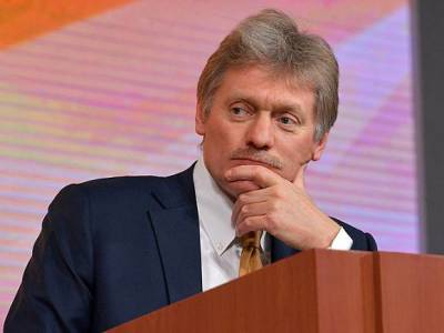 Путин дал поручения после стрельба в Перми, где погибли восемь человек