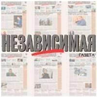 """Работа по созданию сверхтяжелой ракеты """"Енисей"""" никогда не прекращалась - Рогозин"""