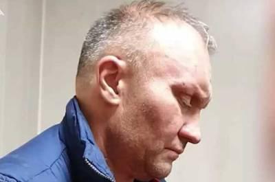 Тайна Александра Мавриди: Задержанный после побега в Истре киллер начал давать показания