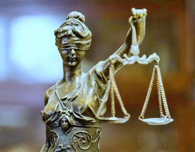 Москвичку и ее сожителя будут судить за истязание детей в течение трех лет