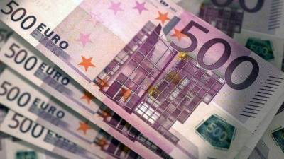 Еврокомиссия одобрила выделение Украине второго транша макрофинансовой помощи