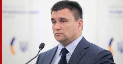 На Украине раскритиковали идею перехода на латиницу
