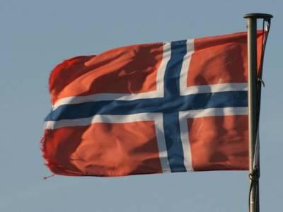 Норвегия выдвинул к России требование из-за учений «Запад-2021»