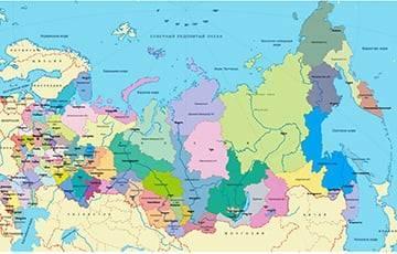 Попытка Путина собрать «разделенный народ» будет безуспешной