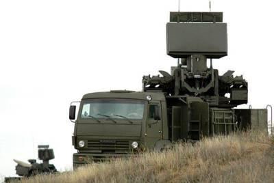 Британская пресса: Российские ЗРК С-500 превращают западные ракеты и авиацию в бесполезное оружие