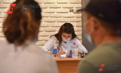 Россияне смогут получить три выходных за прививку от коронавируса