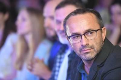 СМИ: заразившийся коронавирусом режиссер Звягинцев был введен в искусственную кому