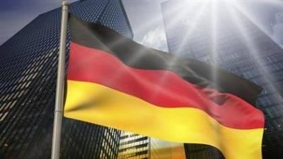 """Экономика ФРГ восстановится до докризисного уровня """"не позднее"""" начала 2022 года - министр"""