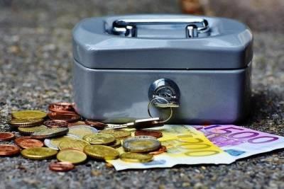 Украина получит 600 миллионов евро. Еврокомиссия приняла решение