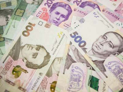В Харькове осудили двух бывших полицейских, которые забрали у вора 42 млн грн – прокуратура