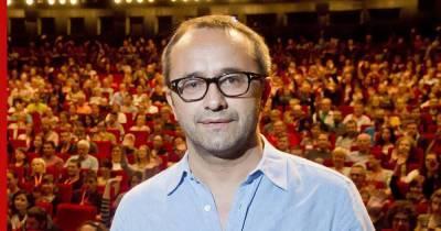 СМИ: режиссер Андрей Звягинцев введен в искусственную кому из-за COVID-19