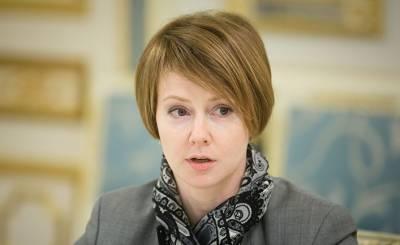 Газовый шантаж Путина: серьезно, однако Украина имеет шансы на победу (Европейська правда, Украина)