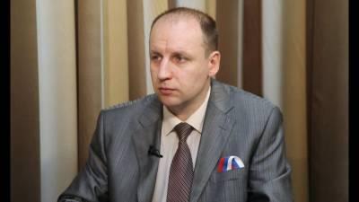 Беспалько о задержании гражданин РФ за рубежом: «Восточноевропейские шакалы могут подгадить и испортить жизнь россиянам»