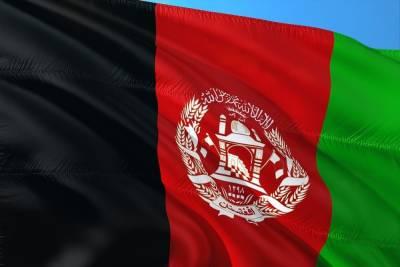 TOLOnews: глава ВОЗ прилетел в Кабул для переговоров с талибами