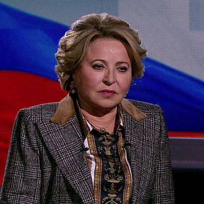 Атаки на системы онлайн-голосования во время выборов в России велись с IP- адресов из разных странах