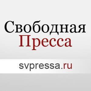 Путин прокомментировал свой уход на самоизоляцию