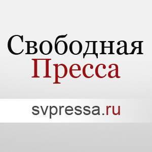Карпин включит Дзюбу в расширенный состав сборной России