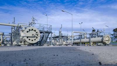 Лавров назвал сроки получения разрешения от ФРГ на «Северный поток – 2»