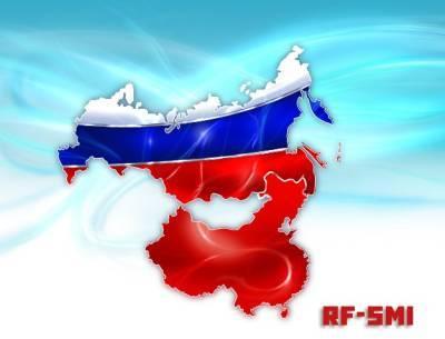 Поставки газа из России в Китай выросли, а нефти - снизились