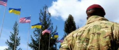 В Конгрессе предложили увеличить помощь Украине в оборонном бюджете до $300 млн