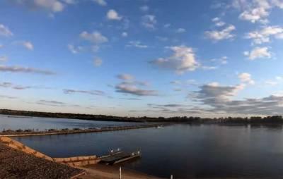Инженеры ВС России установили рекорд по созданию понтонной переправы на учениях «Запад-2021»
