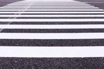 Генпрокуратура займется безопасностью дорожного движения в Хабаровске