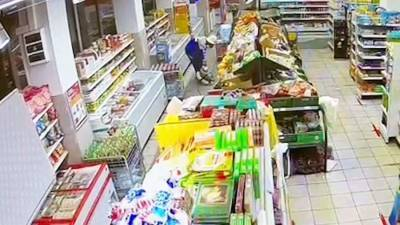 Фигуранту дела об отравлении двух человек в Москве предъявили обвинение