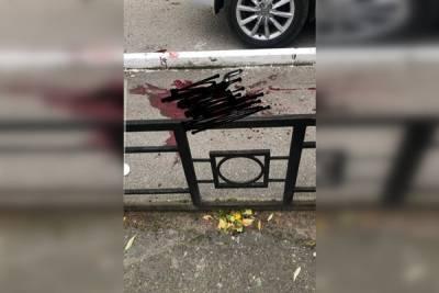 СМИ: пять человек погибли при стрельбе в Пермском госуниверситете