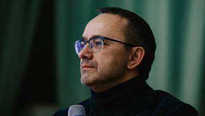 The Bell: Андрей Звягинцев был введен в искусственную кому из-за коронавируса