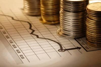 Прямые иностранные инвестиции выросли на $2,7 млрд за первое полугодие — премьер