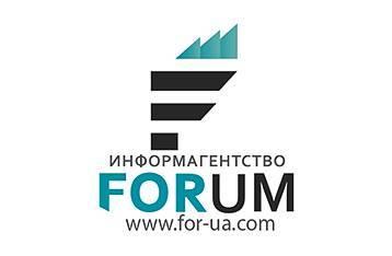 Языковой омбудсмен прокомментировал предложение перевести Украину на латиницу