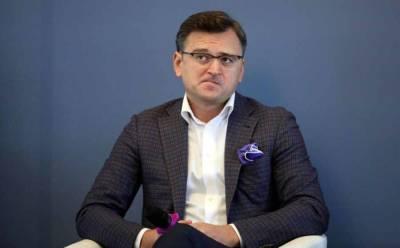 На Украине рассказали еще об одном саммите, который якобы «может помочь вступить в ЕС»