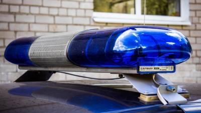 Липецкая полиция начала проверку по факту жесткого избиения студентки местного техникума