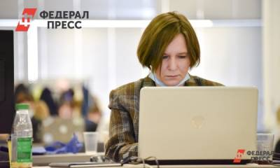 Россиянам могут усложнить доступ к бесплатным сайтам