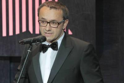 Бывшая жена режиссера Звягинцева передала странные новости о его коме