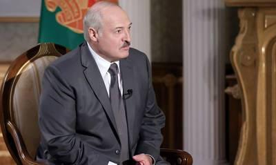 Александр Лукашенко призвал белорусов рожать по трое детей
