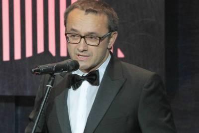 Baza: режиссер Андрей Звягинцев в крайне тяжелом состоянии