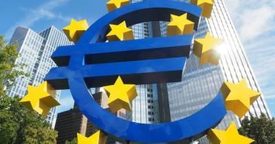 ЕС выделит Украине второй транш в размере 600 миллионов евро