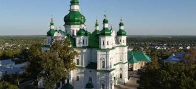 ТОП самых лучших городов Украины по качеству услуг