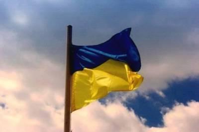 На Украине нашли новый способ «победить» «Северный поток – 2»