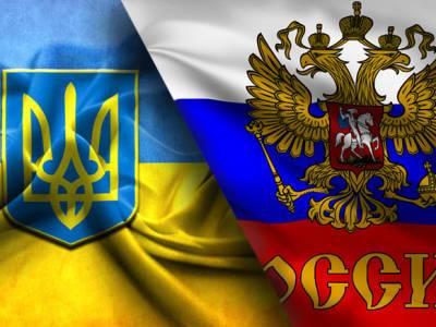 СБУ возбудила уголовное дело из-за выборов в Госдуму РФ в Крыму