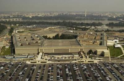 Эксперт Леонков заявил о боязни США армии России из-за плачевного состояния американских войск