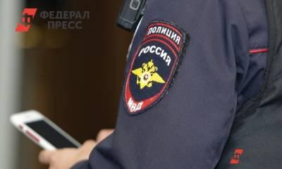 В Татарстане задержали мужчину, угрожавшего взорвать многоквартирный дом