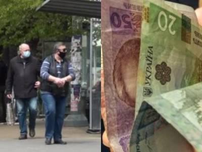 Новое увеличение налога на недвижимость ударит по украинцам: сколько придется платить