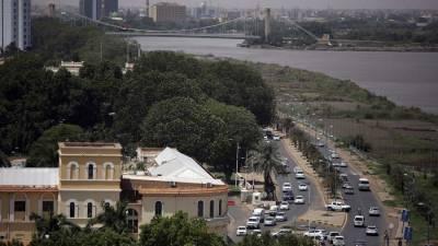 В посольстве РФ рассказали об обстановке в Судане после попытки госпереворота