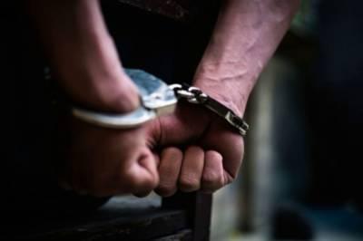 Суд в столице арестовал дезинсектора по делу об отравлении людей арбузом